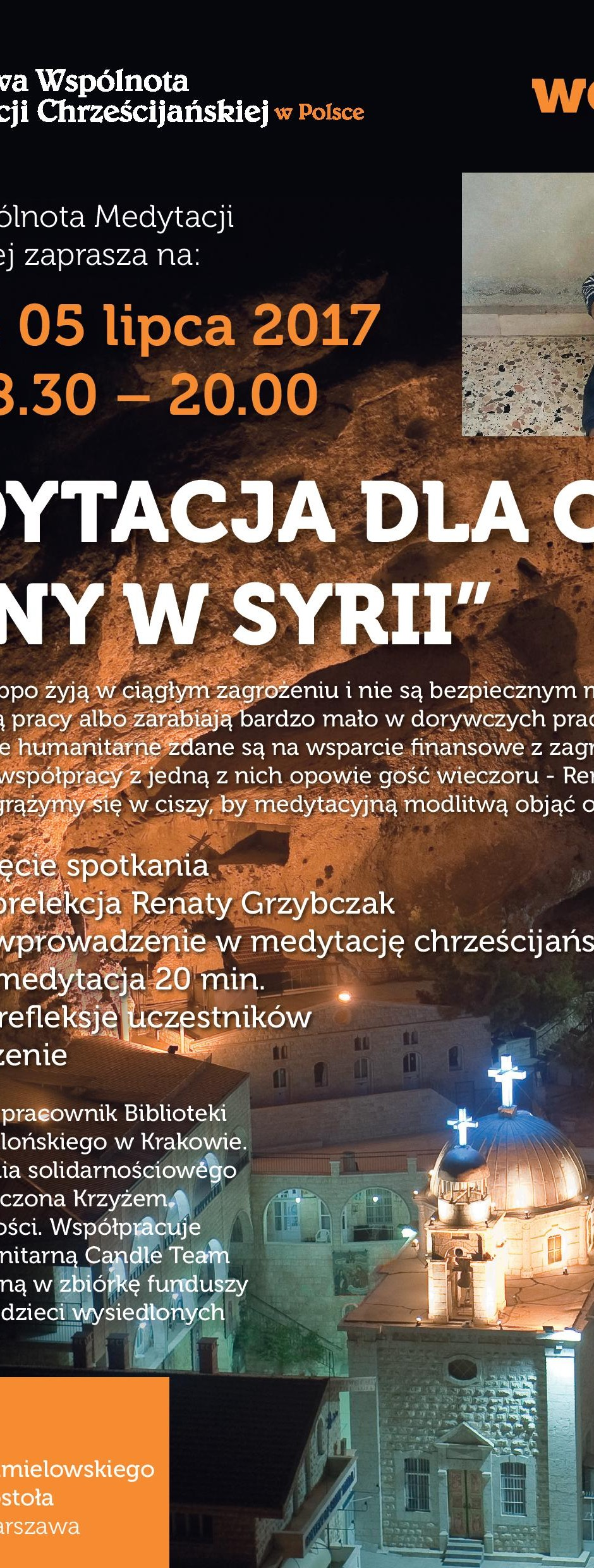 Syria plakat A3-page-001